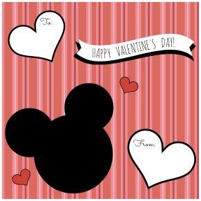 Mickey Valentine